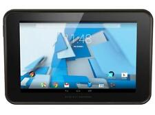 "NEW HP Pro Slate 10 EE G1 Android Tablet 10.1"" Intel Atom @ 1.33GHz 2GB RAM 16GB"