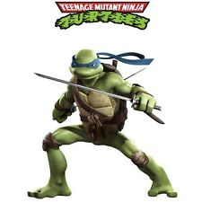 3D Teenage Mutant Ninja Turtles Kids Bedroom Decals Wallpaper Home Wall Stickers