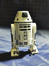 "1/6 Star Wars  RO4LO Droid for sideshow bandai ho toys r2d2 r5d4 12"" Figure"