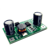 DC-DC 1W 350mA LED Driver PWM Light Dimmer Step Down Module for Arduino