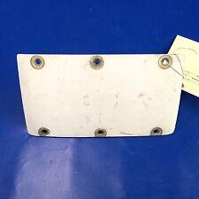 Beech Baron 58 Induction Air Box Filter Door P/N 96-919101-41 (1216-19)