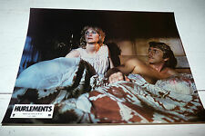 PHOTO EXPLOITATION HURLEMENTS 1981 JOE DANTE DEE WALLACE PATRICK MACNEE DUGAN