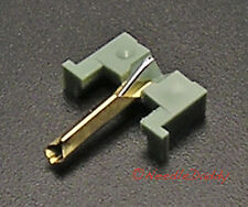 TURNTABLE NEEDLE STYLUS FOR SHURE 3X 5X 8X RS3T RS3X RS5T RS8T R25XT UPGRADE DE