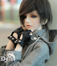 Lingfeng Doll Family-H 1/3 size SD13 60cm Boy doll super dollfi SD BJD