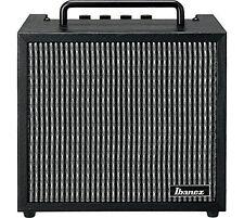 Ibanez IBZ10GV2 Guitar Amplifier Combo 10W