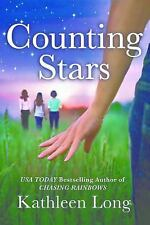 Counting Stars-ExLibrary