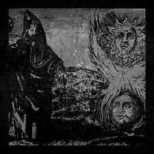Dead Limbs - Spiritus/Sulphur CD 2017 digi post black metal Brazil