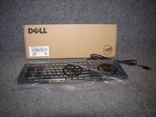 Dell KB212-B Wired Keyboard
