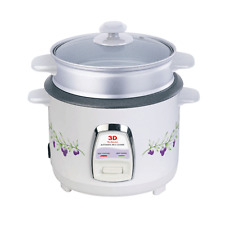 3D RC70 RICE COOKER