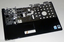 GENUINE DELL INSPIRON 1318 PALMREST TOUCHPAD ASSEMBLY OEM P/N X472D *GREAT COND*