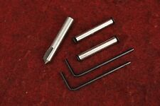 KIDD Threaded Receiver Pin Kit with Countersink Tool for a 10/22® or Ruger®