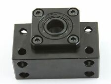 BF12  Ballscrew Support Bearing Block for RM1605