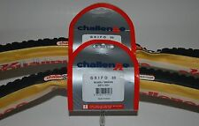 Challenge Grifo cyclocross tubular 700 x 33 1 pair (2 tires)