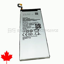 Brand New Samsung Galaxy S7 EDGE Replacement Battery G935F 3600mAh