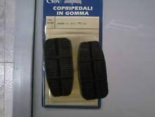 Copripedali in gomma 3094 Alfa Romeo 33 Arna Alfa Sud