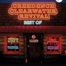 Best Of (deluxe edition) [2 CD] - Creedence Clearwater Revival IMS-CONCORD