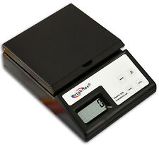 USPS Style 25Lb X 0.1 oz Digital Mailing Postal Scale with Batteries