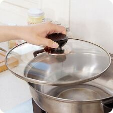 New Kitchen Cookware Replacement Pot Pan Cup Lid Grip Cover Holding Knob Handle