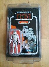 Star Wars, Trilogy Collection, Stormtrooper, Return of the Jedi, mosc