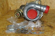 Turbolader KKK AUDI VW 068145703C K24 Golf 2 Jetta II T3 1,6 NEU