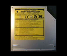 "Genuine Apple Powerbook G4 17"" A1107 1.67GHz UJ-845-C DVD SuperDrive SUPER 845CA"