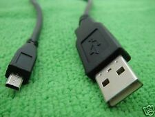New USB Data Cable for Pentax Nikon UC-E6 UCE6 Coolpix S220 S230 S2500 P500