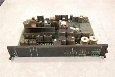 BOSCH CNC POWER SUPPLY MODULE PS200 PHILIPS PE2189/00 9415 021 89001 STOCK#K2379