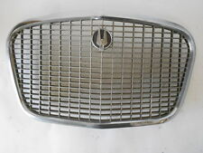 1956-59 Studebaker Golden Hawk Grille