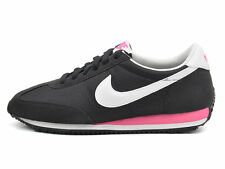 WOMENS NIKE OCEANIA TEXTILE - BLACK/WHITE - 511880 006 - UK SIZE 6.5