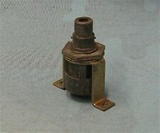 m422 military jeep m422 m151 m170 dash light base new old stock