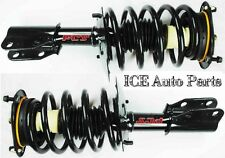 FCS Suspension Strut & Coil Assembly (Front L + R) 2001-2003 Oldsmobile Aurora