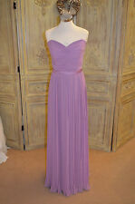 Alfred Angelo Formal Dress Size 16 Style 7271 Bridesmaid Wedding Ball Gown Party