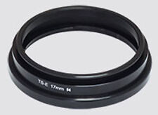 LEE Adaptor Ring for Canon TSE17