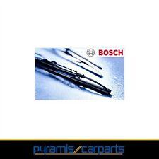 1x H380 BOSCH 3397004756 SCHEIBENWISCHER HINTEN 388 MM VW PASSAT,GOLF BORA KOMBI