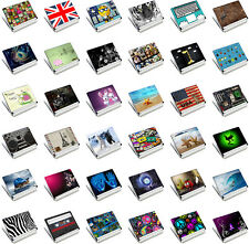 "Universal 10"" Laptop Decals Sticker Skin For 9"" 10"" 10.1"" 10.2"" Tablet Netbook"