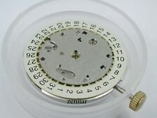 RUSSIAN VOSTOK 2414A WATCH MECHANICAL MOVEMENT NEW