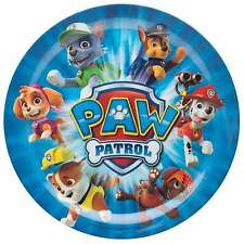 paw patrol reward chart behaviour childs stickers discounts available