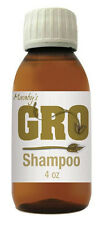Mira Herbals - Gro Shampoo - Grow Hair Fast - Hair Loss - Thinning - Balding