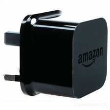 Amazon Potencia Rápido 5V 1.8A Pared Cargador Enchufe de Viaje Kindle Fire HD/Paperwhite
