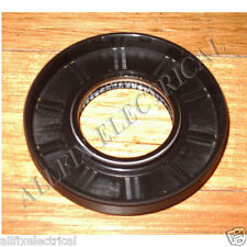 LG Washer Dryer Combo Rear Tub Water Seal - Part # 4036ER2004A