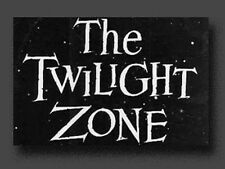 *THE TWILIGHT ZONE* Old Time Radio Shows - 37 MP3s on DVD +FREE OFFER OTR