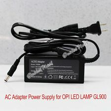 AC Adapter Power Supply for PMW280200 28V 2A OPI Studio LED Lamp Light GL900