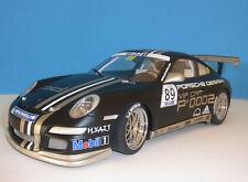 1:18 PORSCHE 911 / 997 GT3 CUP - 2007 _ 80781 _ AUTOART OVP Neuwertig