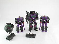 Transformers TFC Photron (Reflector) Camera Third Party