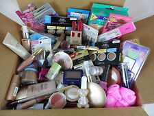Wholesale Cosmetic&Nail Care x100 Loreal Covergirl Milani & More Bonus Mary Kay
