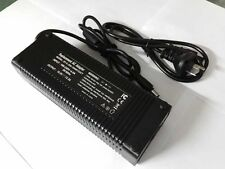 for Dell Alienware M17x R3 AC Power Adapter Charger/Cord 240W