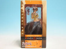 Witchblade Masane Amaha Casual Clothes ver. PVC Figure Alter
