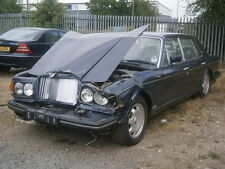 1995 BENTLEY TURBO R 6.75 - CONTINENTAL - AUTO GEARBOX - TRANSMISSION - UE74916