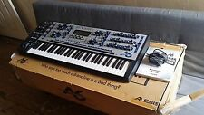 Alesis A6 Andromeda very nice condition!