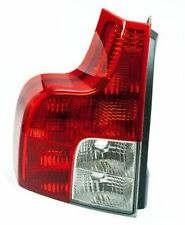 Genuine Volvo XC90 Lower Rear Light Tail Lamp 2007-2012 Left Hand 31213381